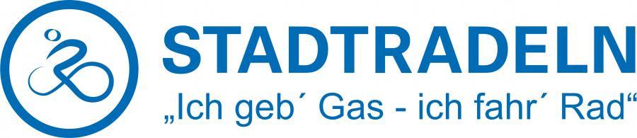Logo STADTRADELN Perleberg 05. bis 25.06.2018