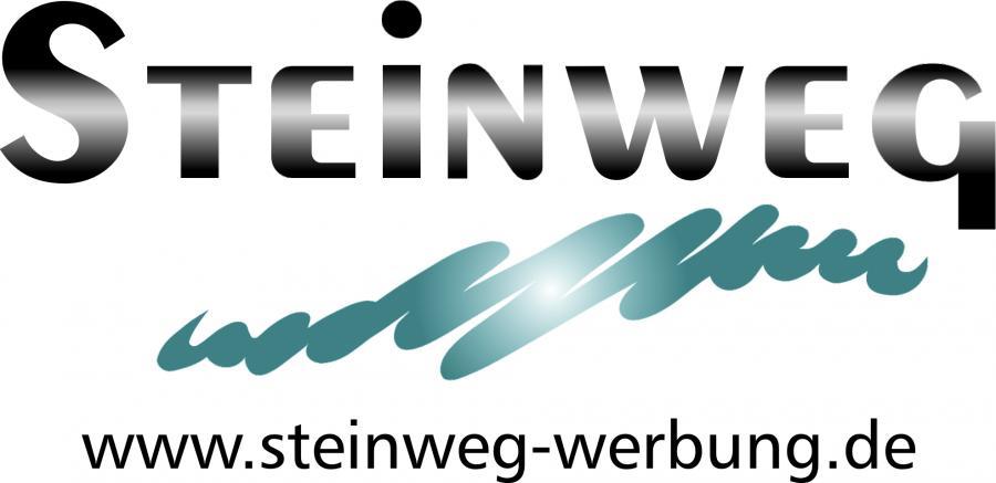 http://www.siebdruck-steinweg.de/