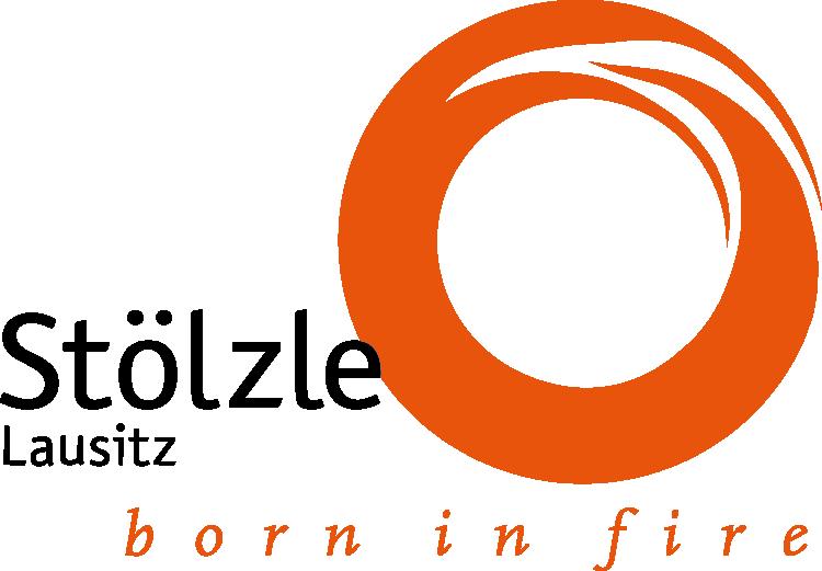 Logo Stölzle