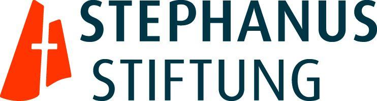 Stephanus-Stiftung