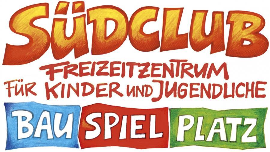 Logo Südclub