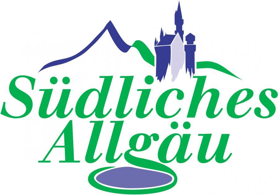 Logo Südliches Allgäu