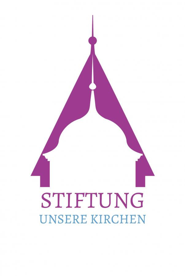 Stiftungs.Logo