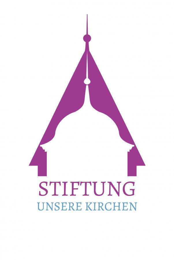 Stiftungs.Logo