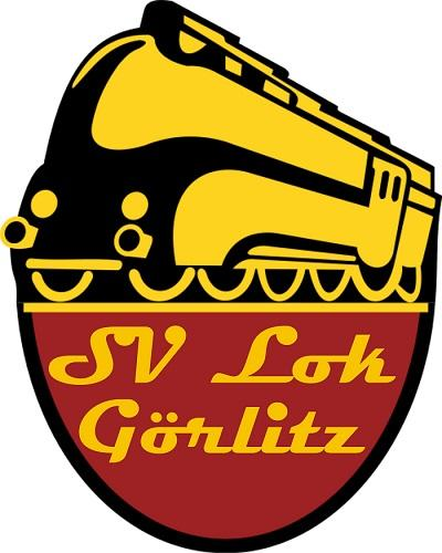 SV Lok Görlitz e.V.