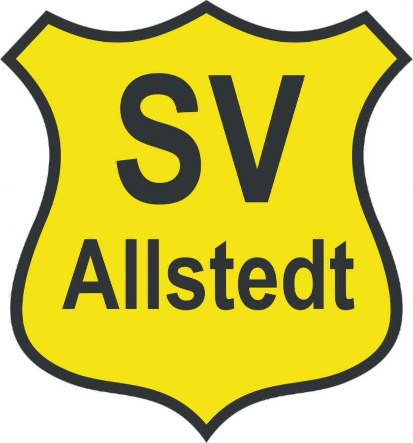 SV Allstedt e.V.
