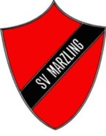 SV Marzling