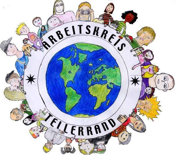 Tellerrand AG