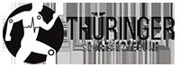 Logo des Thüringer Sportärztebundes
