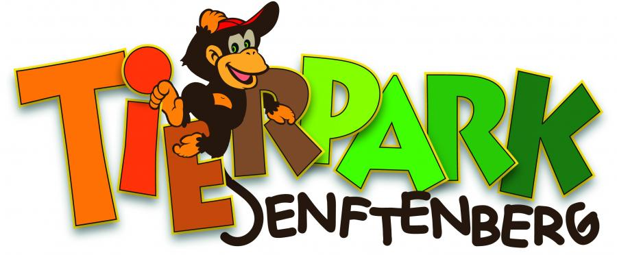 Partner_Tierpark