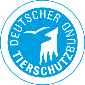 Logo DTSB