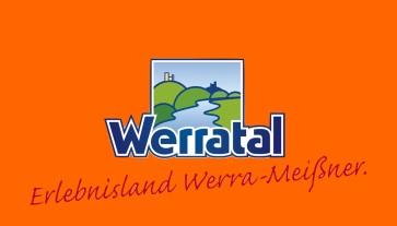 Werratal - Erlebnisland