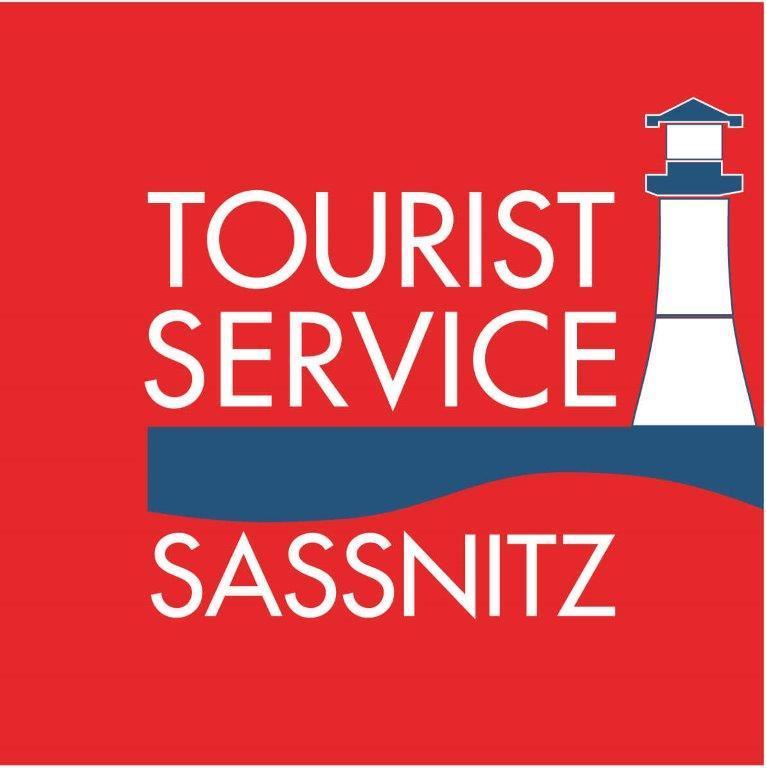 logo Touristservice