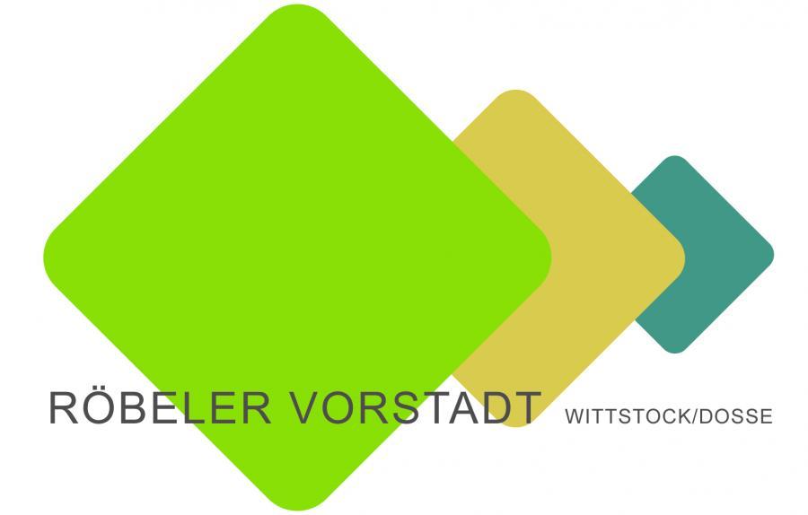 volkssolidaritaet.de