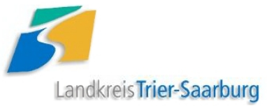 Logo_KV Trier-Saarburg