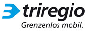 Logo_triregio_web