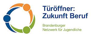 Logo Türöffner