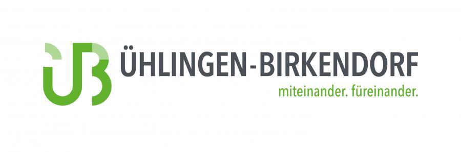 Logo Ühlingen-Birkendorf