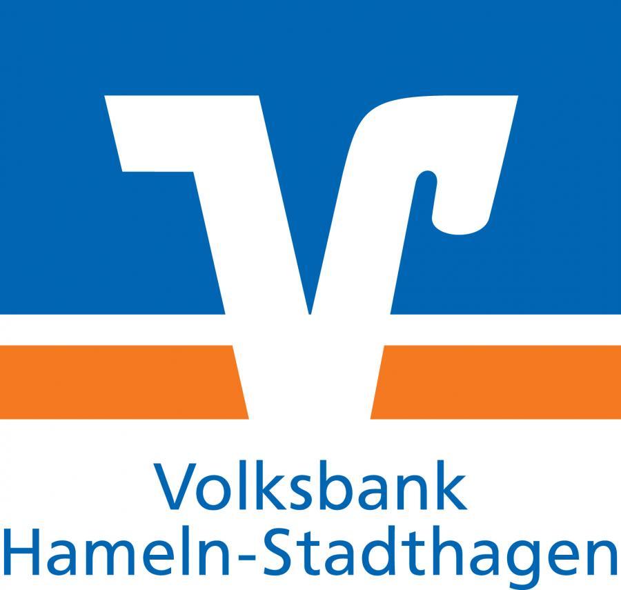 Volksbank Hameln-Stadthagen