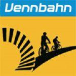 Logo_Vennbahn