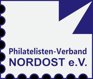 Philatelisten-Verband Nordosr e.V.