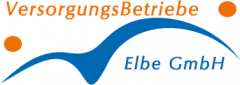 logo_versorgungsbetriebe.elbe