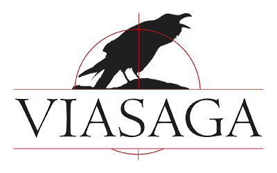 Viasaga