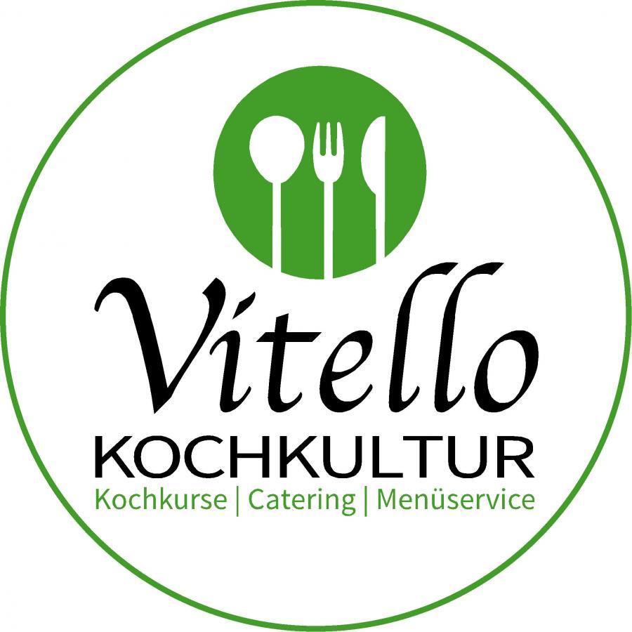 logo_vitello_2019_neu