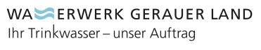 Logo: Wasserwerk Gerauer Land