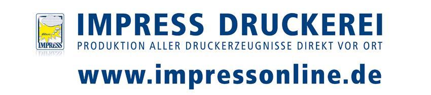 IMPRESS Online