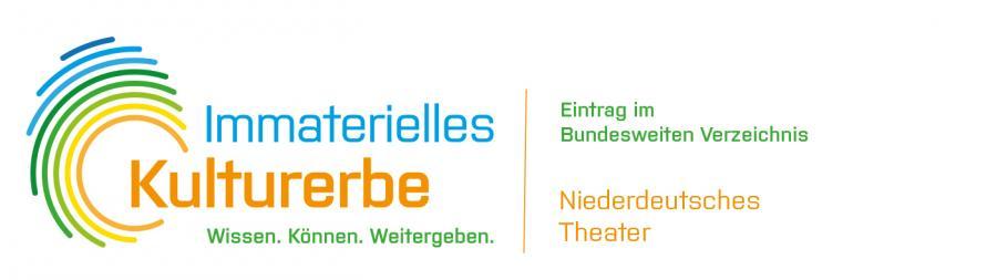 Logo_Weltkulturerbe_Theater