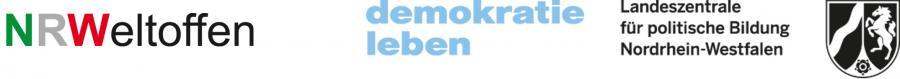 Logo-Weltoffen