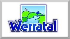 Logo Werratal