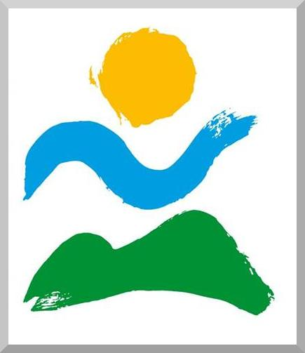 Logo Weserbergland