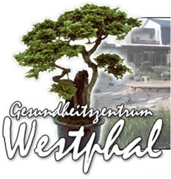 Gesundheitszentrum Westphal