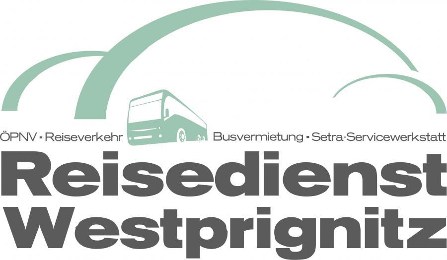 Logo Westprignitzer