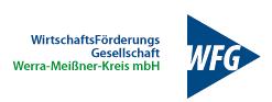 Logo WFG