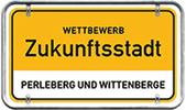 Logo Perleberg Wittenberge