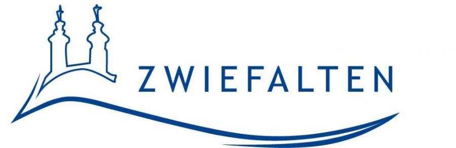 Logo Zwiefalten