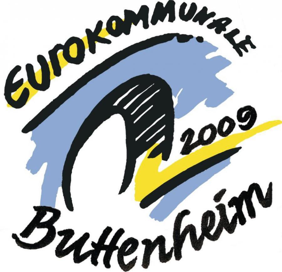 Logo-Eurokommunale