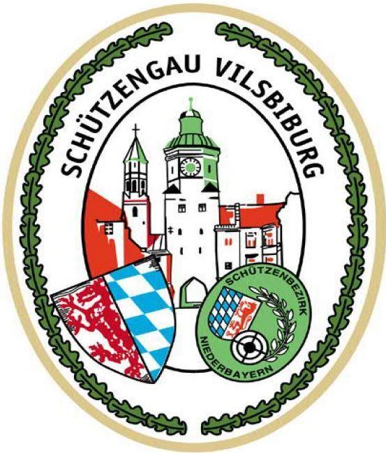 Wappen Gaujugend