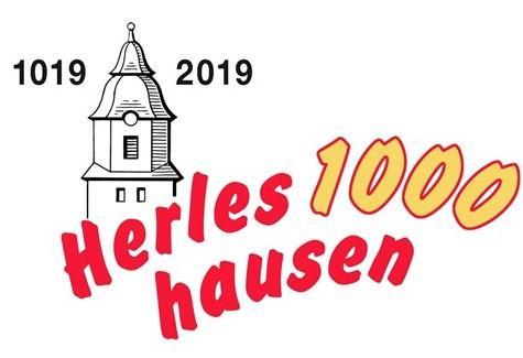 Logo Herles1000