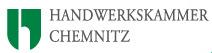 Handwerkskammer-Chemnitz