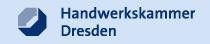 Handwerkskammer-Dresden