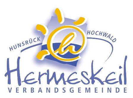 Tourist-Information für Verbandsgemeinde Hermeskeil