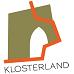 Klosterland