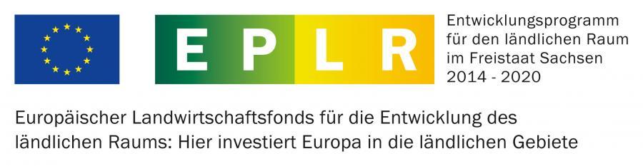 Freistaat Sachsen: Entwicklungsprogramm für den ländlichen Raum