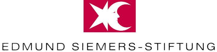 Edmund-Siemers-Stiftung