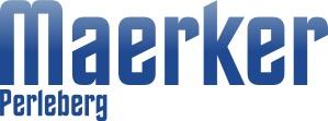 Maerker Perleberg