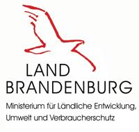 Ministerium für Ländliche Entwicklung, Umwelt und Landwirtschaft des Landes Brandenburg